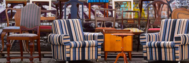 mbel abholen lassen mbel abholen lassen with mbel abholen lassen simple lassen sie ihren. Black Bedroom Furniture Sets. Home Design Ideas